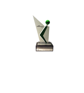 basis-outsourcing-award-2014